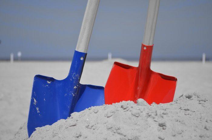 beach-1362944_960_720