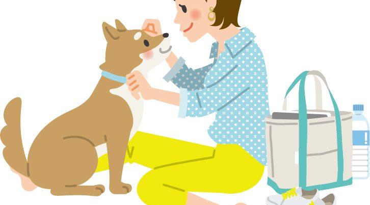 愛犬にシャンプーをしてあげたい飼い主側の意見